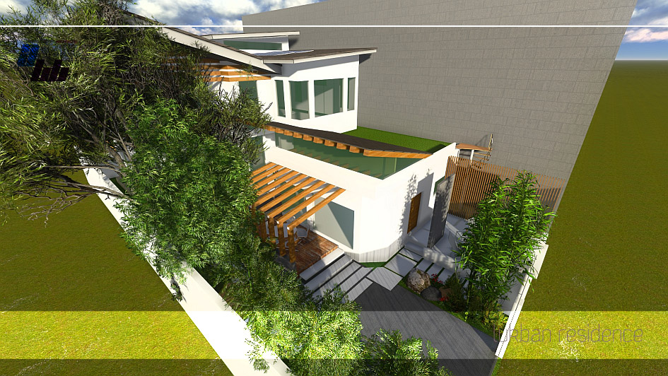 lukbanresidence_project-template-front