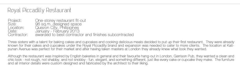 royal_piccadilly_projectdescription