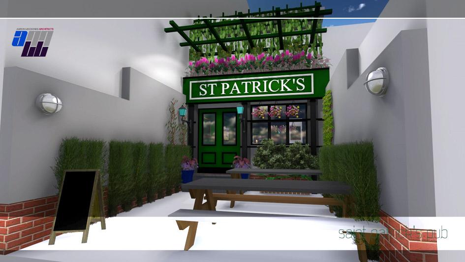saint_patricks_pub_project-template-front